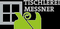 Tischlerei Messner